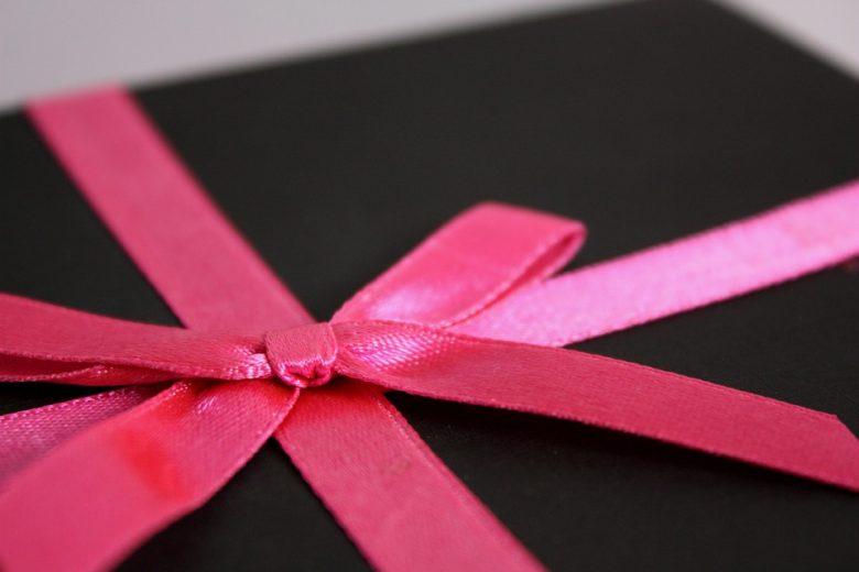 idee regalo low cost per compleanno ragazza