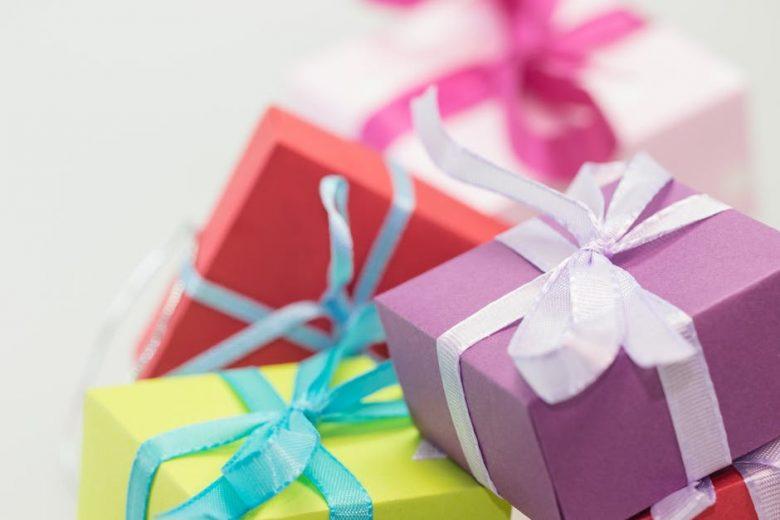 regali per diciottesimo