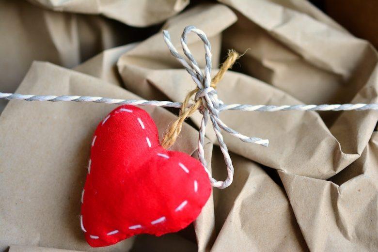 regalo di laurea al fidanzato