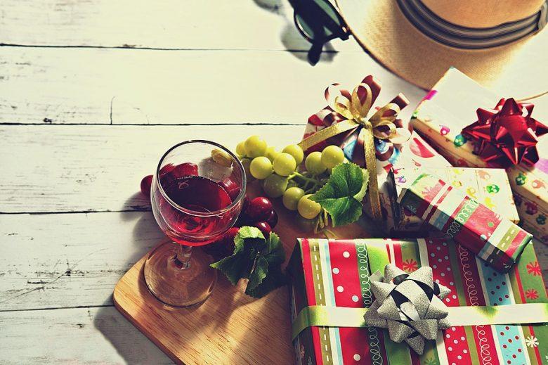 regali fai da te per anniversario genitori