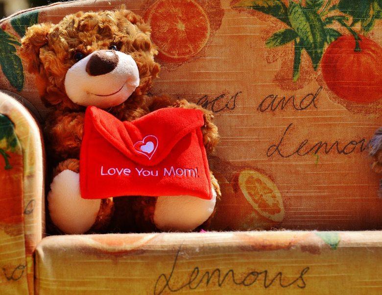 regalo alla mamma per il compleanno fai da te