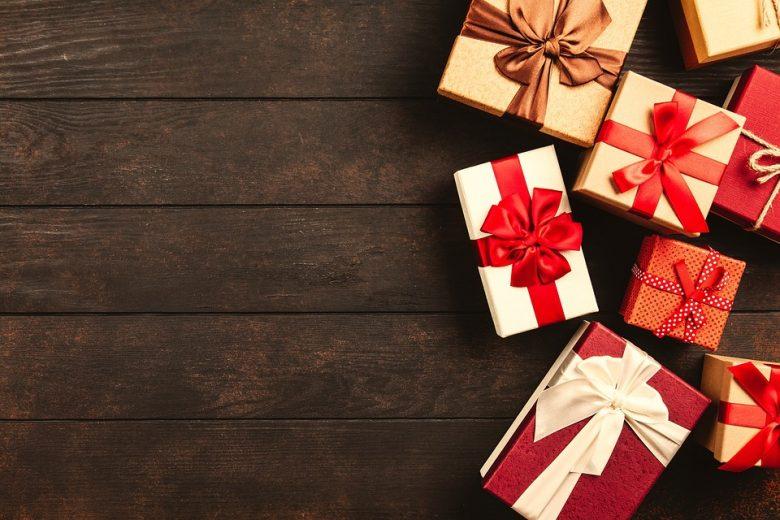 regali per persone che hanno tutto
