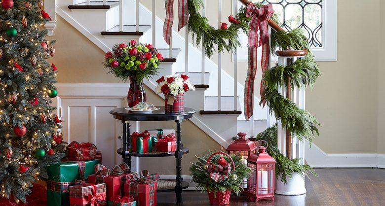 Regali Di Natale Per Casa.Regali Di Natale Per La Casa Consigli Graziosi E Low Cost