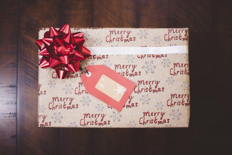 regali di Natale per ragazze di 14 anni