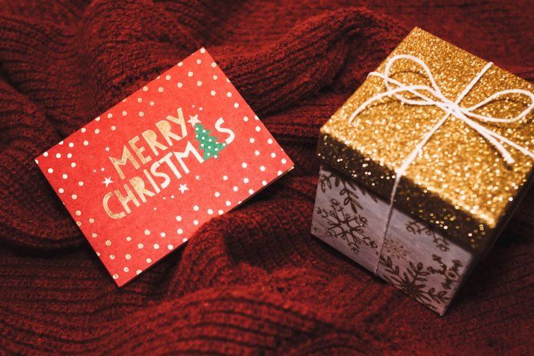 cosa comprare ai parenti per Natale