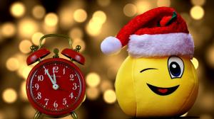 idee regalo Natale last minute