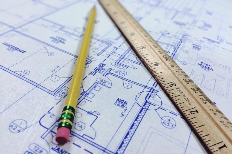 regali di laurea per architetti