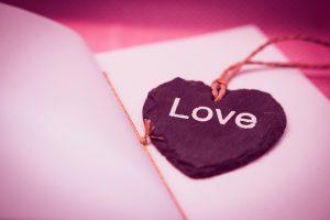regali di San Valentino last minute
