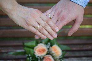 quali fiori regalare per 25 anni di matrimonio