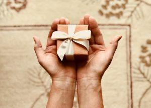 regalo di laurea 30 euro