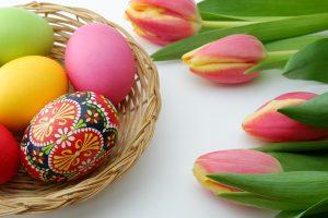regali per Pasqua