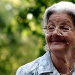 cosa regalare a 90 anni nonna