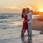 idee regalo 10 anni matrimonio