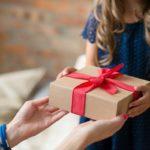 regali coppia
